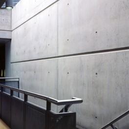 SNIAMS_Gallery14
